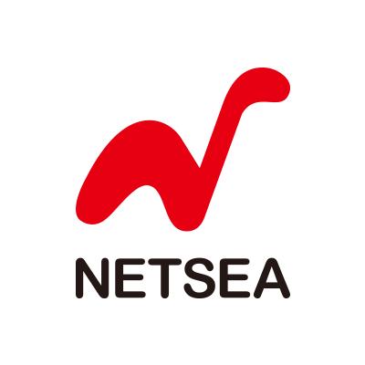 NETSEA