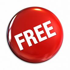 free20