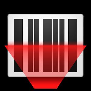 apuribarcode2