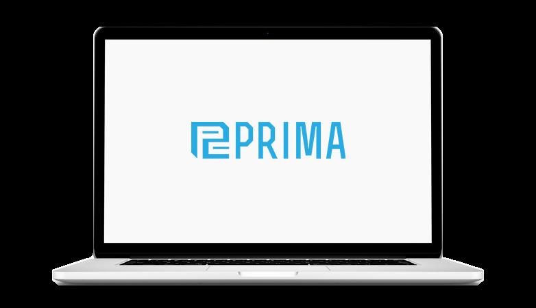PRIMA